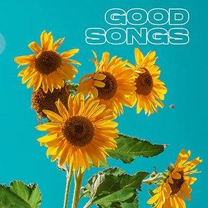 Good Songs