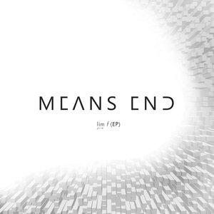 EP Remix