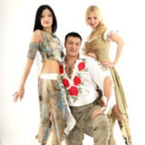 Аватар для Svayaki