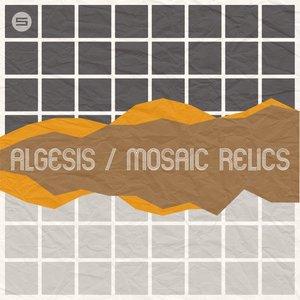 Mosaic Relics