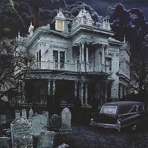 Graveside Manor