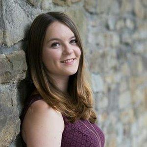 Avatar for Hannah Stienen