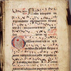 Avatar de Gregorian Chant