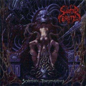 Systematic Transmutations