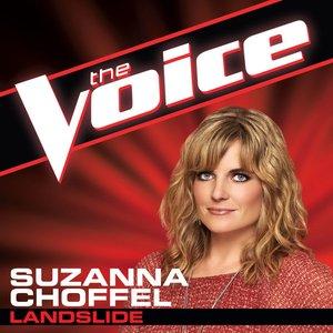 Landslide (The Voice Performance) - Single