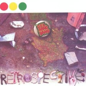 Del Arno Band-retrospective