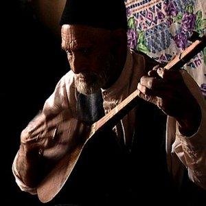 Avatar for Haj Ghorban Soleimani