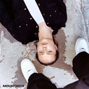 Mountains - Single