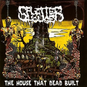 The House that Dead Built
