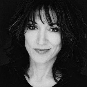 Avatar for Katey Sagal