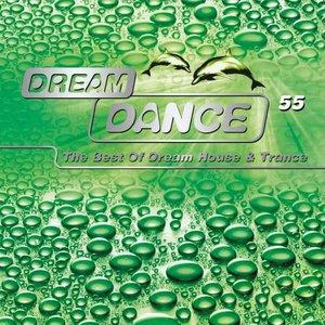 Dream Dance Vol. 55