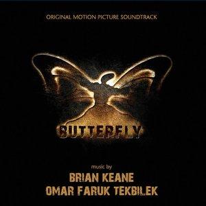 Kelebek (The Butterfly)