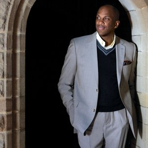 Avatar for Donnie McClurkin