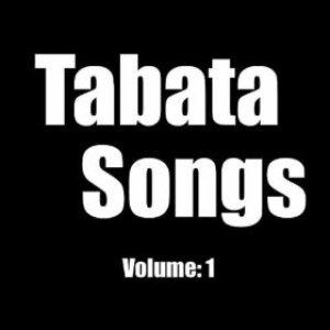 Avatar for Tabata Songs