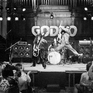 Avatar for Goddo