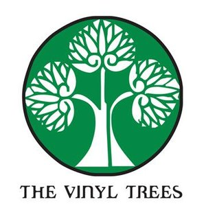 Image for 'The Vinyl Trees'