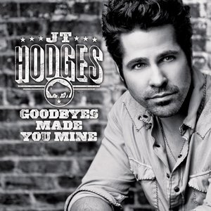 Goodbyes Made You Mine