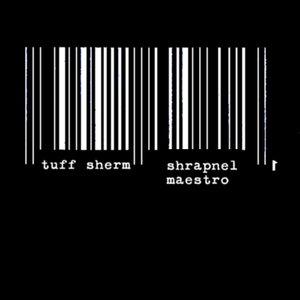 Shrapnel Maestro