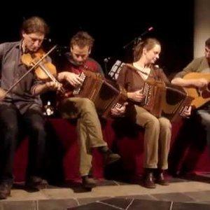 Аватар для Naragonia Quartet