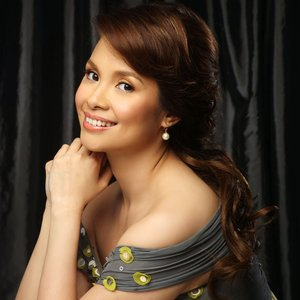Avatar for Lea Salonga