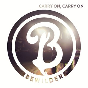 Carry On, Carry On - Single