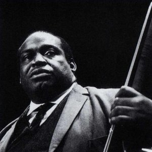 Avatar for Willie Dixon