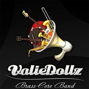 Avatar de ValieDollz BrassCore Band