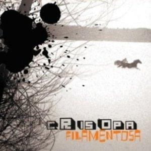 Filamentosa EP