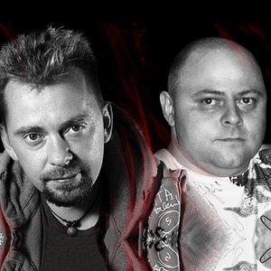 Avatar for Adam Skorupa & Krzysztof Wierzynkiewicz