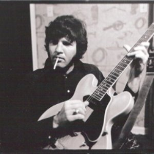 Аватар для Tony Joe White