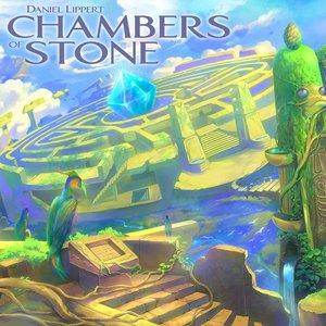 Chambers of Stone