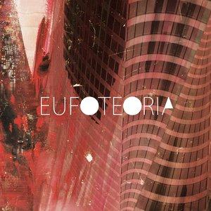 Eufoteoria