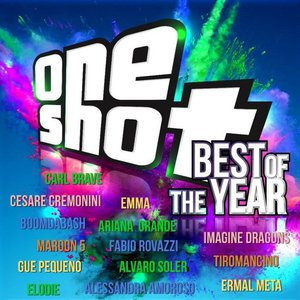 One Shot Best of the Year 2019