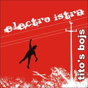 electro istra