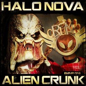 Alien Crunk