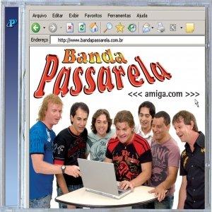 Amiga.com