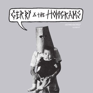 Gerry & the Holograms