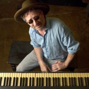 Avatar for Jon Cleary