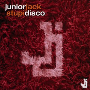 Stupidisco (Remixes)