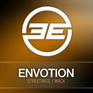 Streetwise / Wack