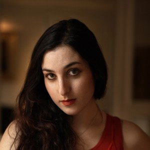 Avatar for Marissa Nadler (Feat. Black Hole Infinity)