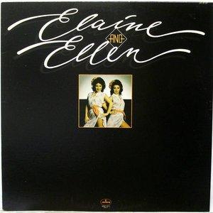 Avatar for ELAINE & ELLEN