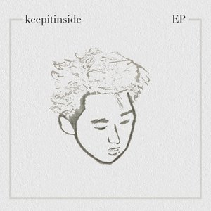 keepitinside EP