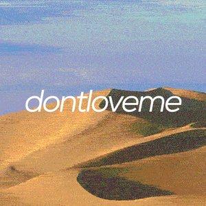Avatar for dontloveme