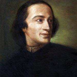 Avatar for Giuseppe Tartini
