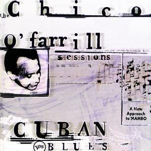 Cuban Blues