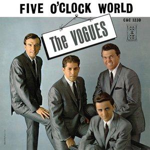 Five O'Clock World
