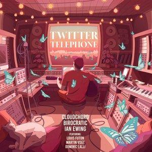 Twitter Telephone