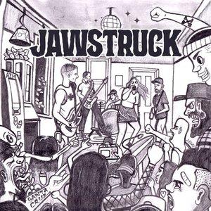 Jawstruck - EP
