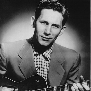 Avatar for Chet Atkins
